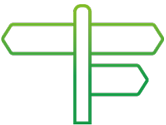 icon-richtung